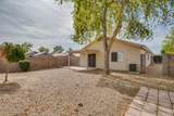 15702 Young Street - Photo 21