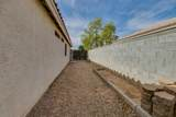 15702 Young Street - Photo 23