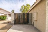 15702 Young Street - Photo 3