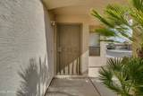15702 Young Street - Photo 4