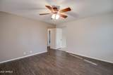 15702 Young Street - Photo 6
