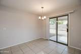 15702 Young Street - Photo 8