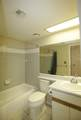 2855 Extension Road - Photo 16