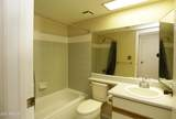 2855 Extension Road - Photo 7
