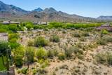 10150 Hualapai Drive - Photo 20