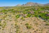 10150 Hualapai Drive - Photo 23