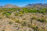 10150 Hualapai Drive - Photo 24