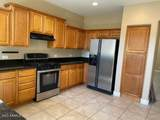 11009 Woodland Avenue - Photo 2