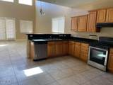 11009 Woodland Avenue - Photo 3
