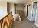 11009 Woodland Avenue - Photo 5