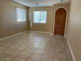 11009 Woodland Avenue - Photo 9