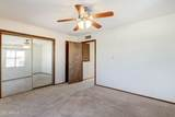 7755 Thomas Road - Photo 17