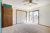 7755 Thomas Road - Photo 28