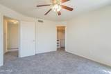 3434 Mountain Vista Drive - Photo 42