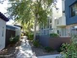 615 Portland Street - Photo 2