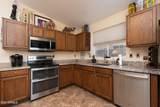 4545 67TH Avenue - Photo 4