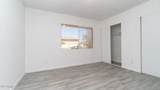 15036 38TH Avenue - Photo 22