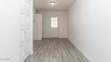 15036 38TH Avenue - Photo 24