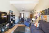 1500 Sunview Parkway - Photo 2