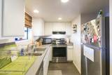 1500 Sunview Parkway - Photo 3