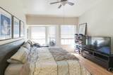 1500 Sunview Parkway - Photo 7