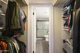 1500 Sunview Parkway - Photo 9