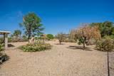 9854 Santa Fe Drive - Photo 24