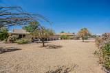 9854 Santa Fe Drive - Photo 25