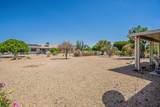 9854 Santa Fe Drive - Photo 27