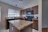4046 Libra Avenue - Photo 17
