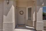 4046 Libra Avenue - Photo 2