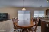 4046 Libra Avenue - Photo 20