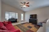 4046 Libra Avenue - Photo 23