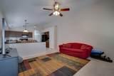 4046 Libra Avenue - Photo 24