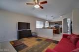 4046 Libra Avenue - Photo 25