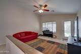 4046 Libra Avenue - Photo 26