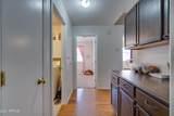 4046 Libra Avenue - Photo 27