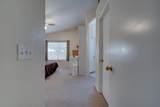 4046 Libra Avenue - Photo 28