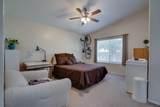 4046 Libra Avenue - Photo 29