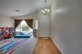 4046 Libra Avenue - Photo 3