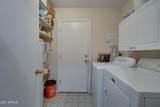 4046 Libra Avenue - Photo 36