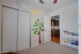4046 Libra Avenue - Photo 39