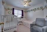 4046 Libra Avenue - Photo 40