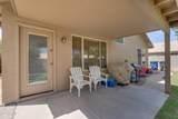 4046 Libra Avenue - Photo 49