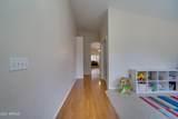 4046 Libra Avenue - Photo 5