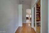 4046 Libra Avenue - Photo 8