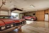 28739 Pamela Drive - Photo 75