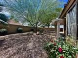 13767 Villa Ridge Drive - Photo 12