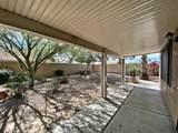 13767 Villa Ridge Drive - Photo 13
