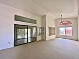 13767 Villa Ridge Drive - Photo 18